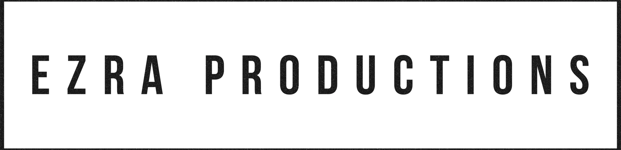 Ezra Productions