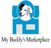 My Buddy's Marketplace