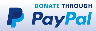 Donate to Dogs Without Borders with PayPal