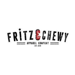 Fritz & Chewy