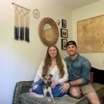 Jewel Adoption